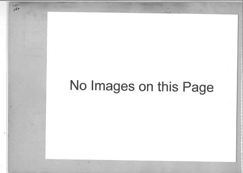 Mission Photograph Album - China #9 page 0160