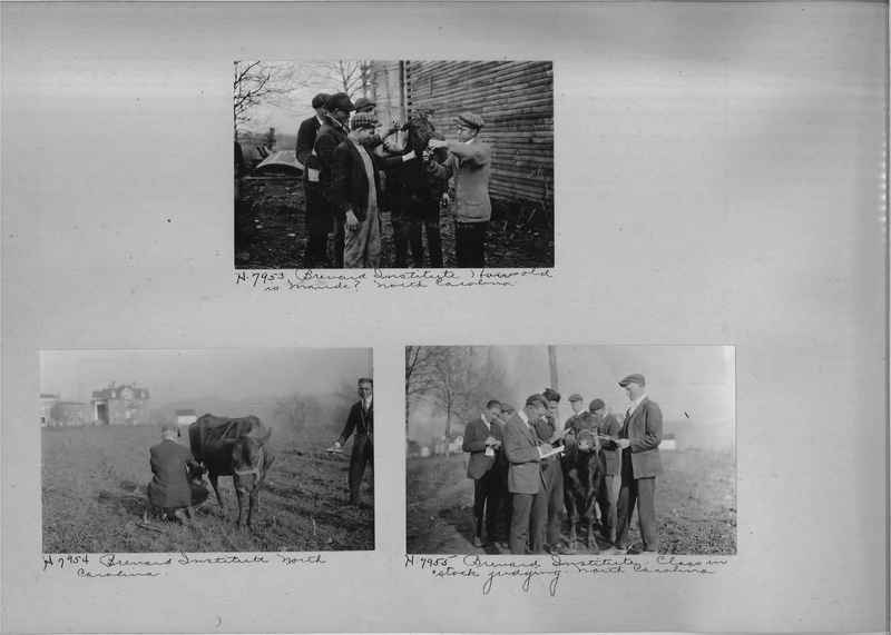 Mission Photograph Album - Southern-Mountains #01 Page_0130
