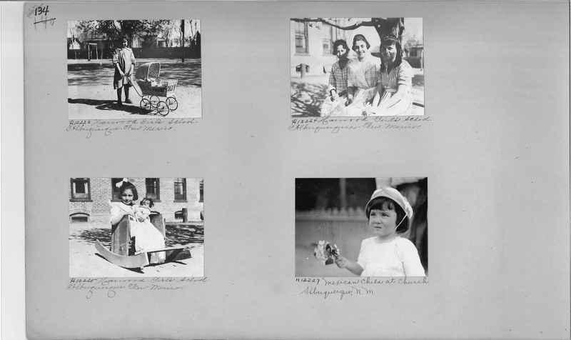 Mission Photograph Album - Cities #6 page 0134