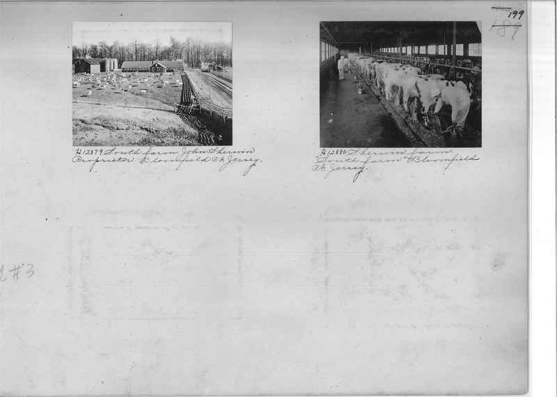 Mission Photograph Album - Rural #03 Page_0199
