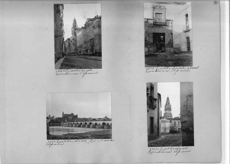 Mission Photograph Album - Europe #06 Page_0095