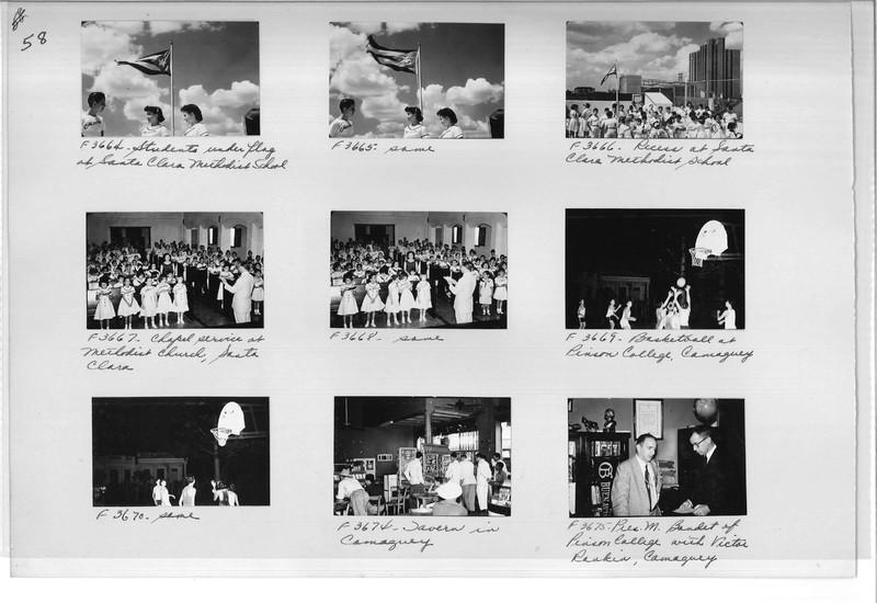 Mission Photograph Album - Cuba #01 Page_0058