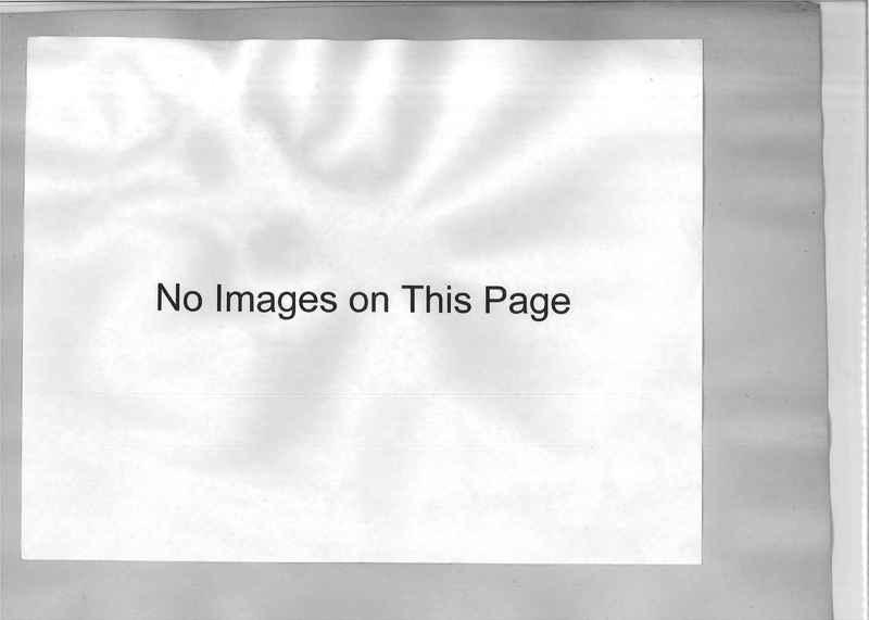 Mission Photograph Album - Japan and Korea #01 Page 0236
