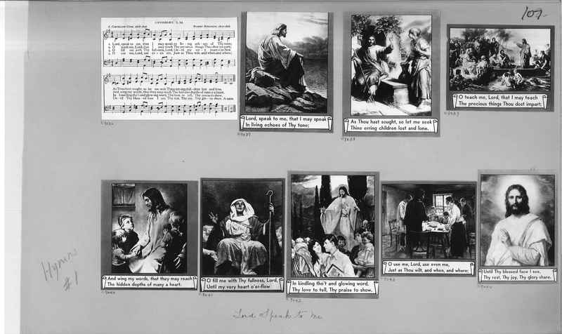Mission Photograph Album - Hymns #1 page 0107.jpg