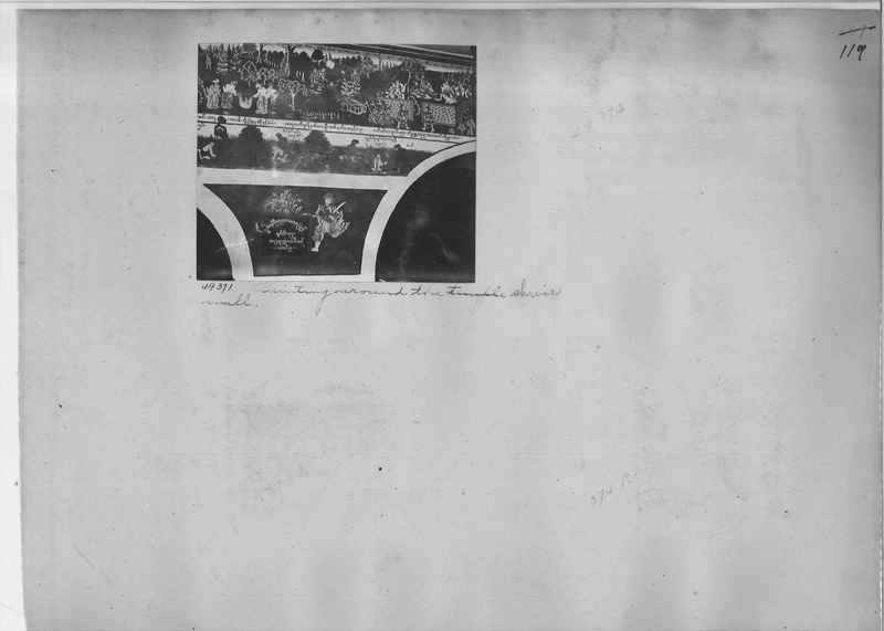 Mission Photograph Album - Burma #1 page 0119