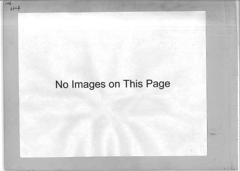 Mission Photograph Album - Miscellaneous - O.P. #01 Page_0106