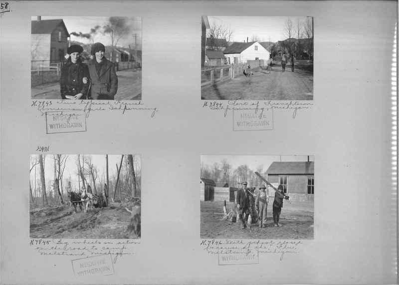 Mission Photograph Album - Rural #02 Page_0258