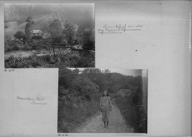 Mission Photograph Album - Southern-Mountains #01 Page_0114