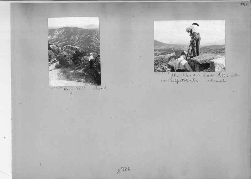 Mission Photograph Album - Korea #3 page 0271.jpg