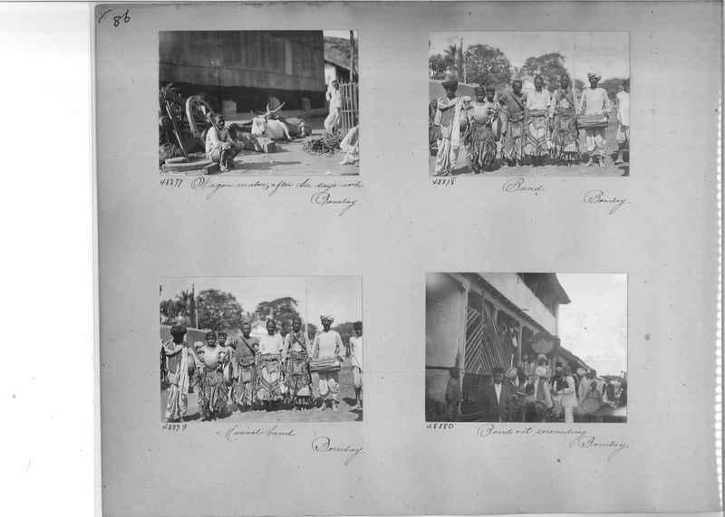 Mission Photograph Album - India #07 Page_0086