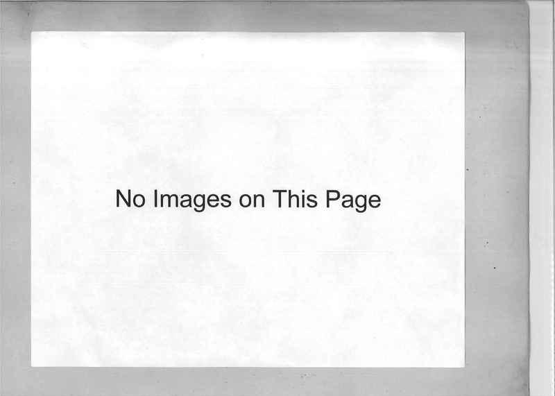 Mission Photograph Album - Japan and Korea #01 Page 0136