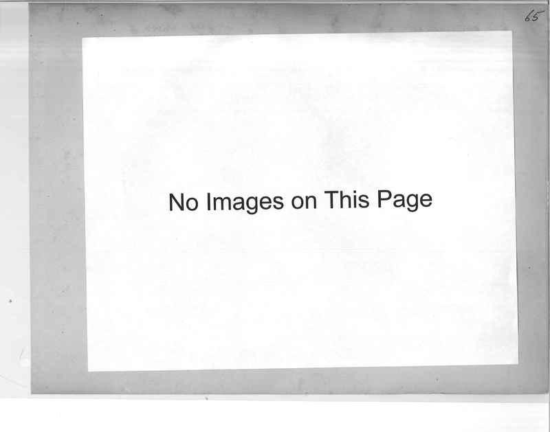 Mission Photograph Album - Malaysia #5 page 0065