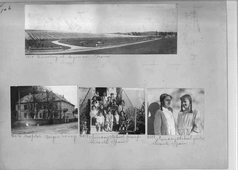 Mission Photograph Album - Europe #08 Page_0106