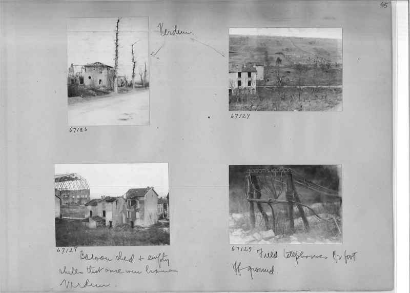 Mission Photograph Album - Europe #06 Page_0055