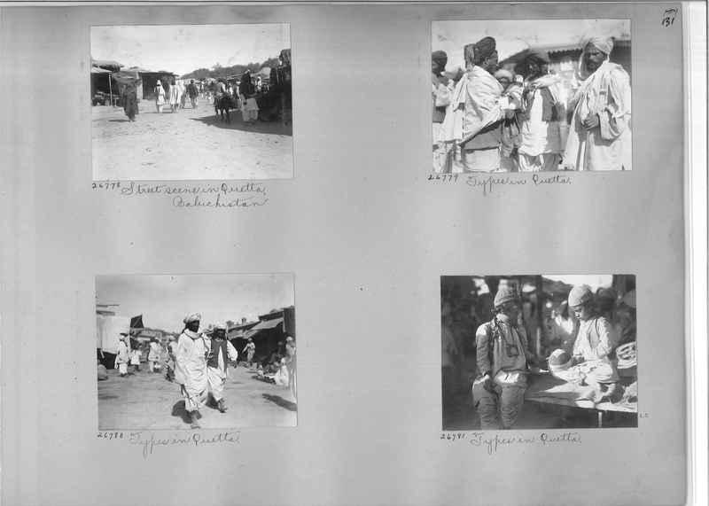 india-04_0131.jpg