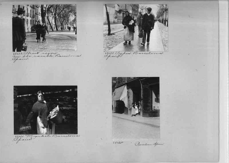 Mission Photograph Album - Europe #06 Page_0086
