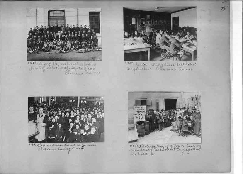 Mission Photograph Album - Europe #08 Page_0073