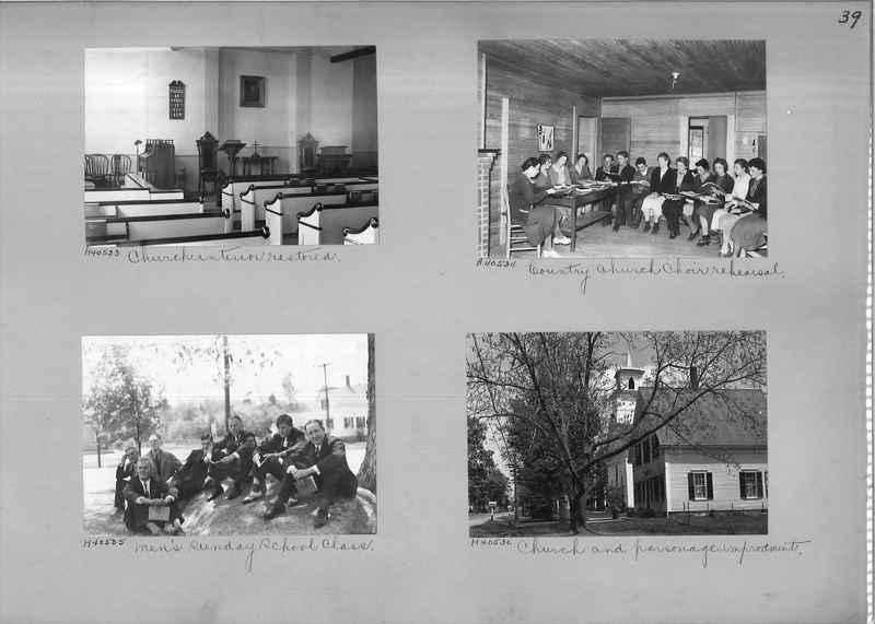 Mission Photograph Album - Rural #07 Page_0039
