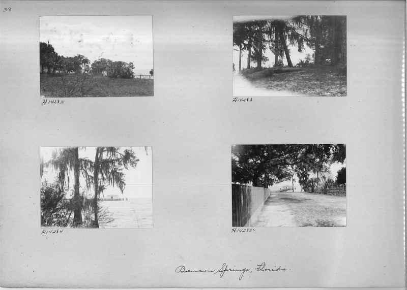 Mission Photograph Album - Rural #04 Page_0038