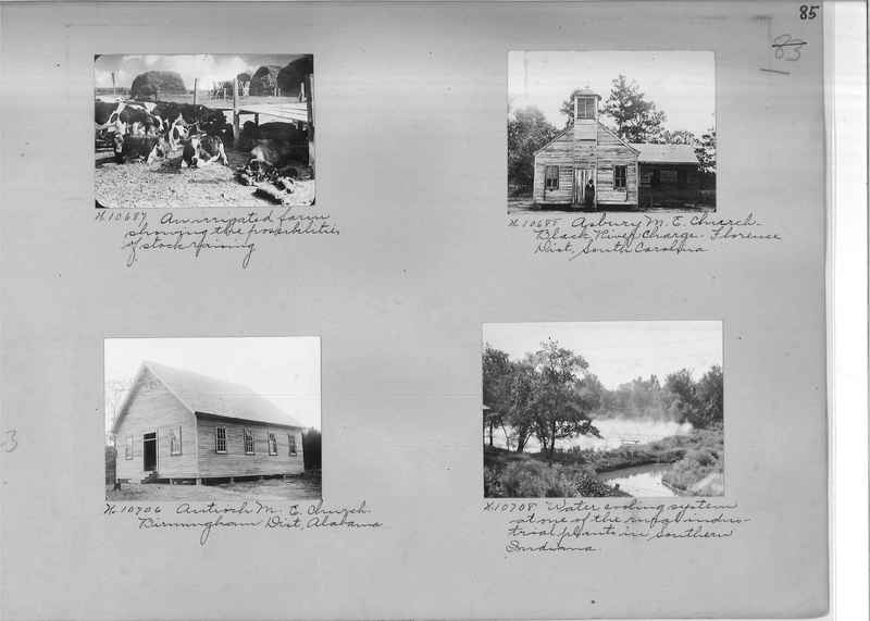 Mission Photograph Album - Rural #03 Page_0085