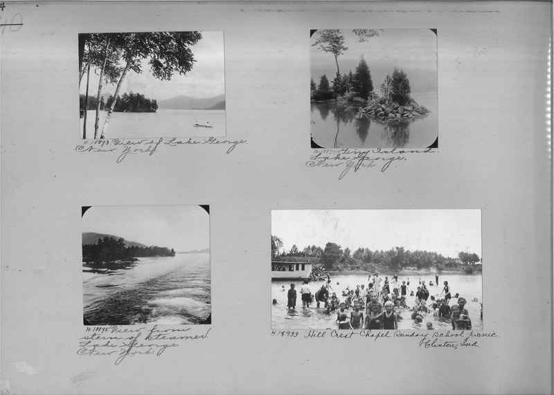 Mission Photograph Album - Rural #05 Page_0044