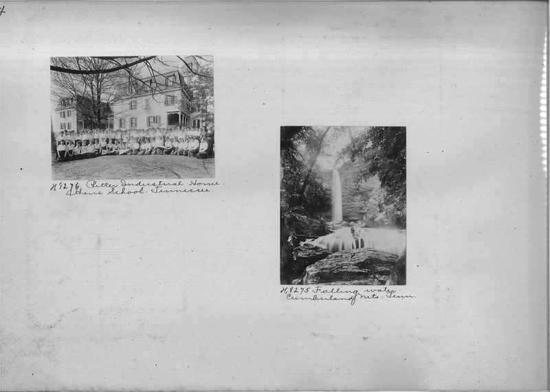 Mission Photograph Album - Southern-Mountains #01 Page_0174