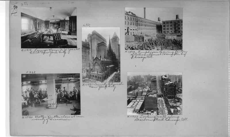 Mission Photograph Album - Cities #6 page 0070