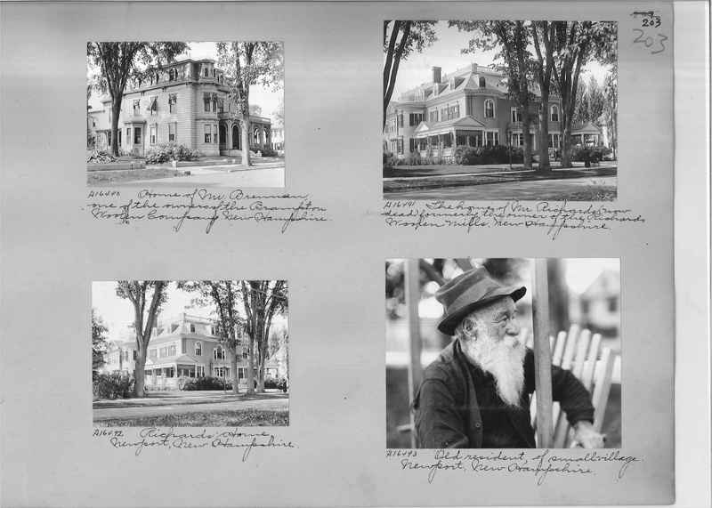 Mission Photograph Album - Rural #04 Page_0203