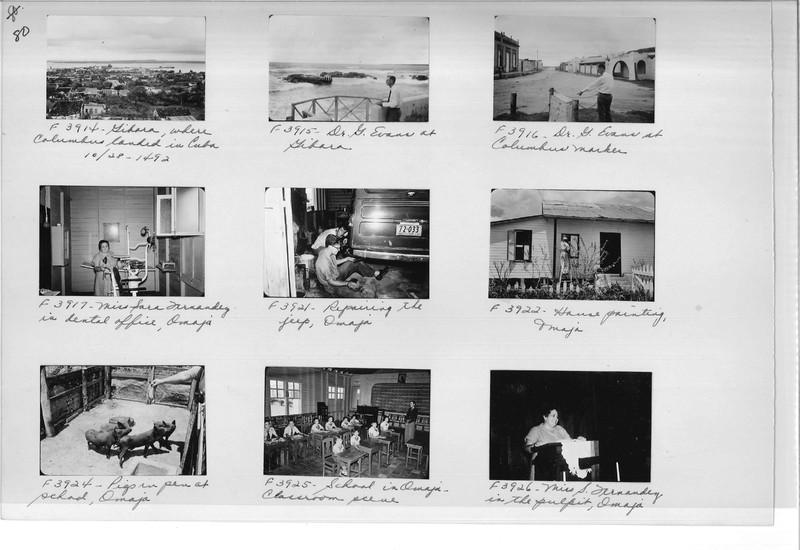 Mission Photograph Album - Cuba #01 Page_0080