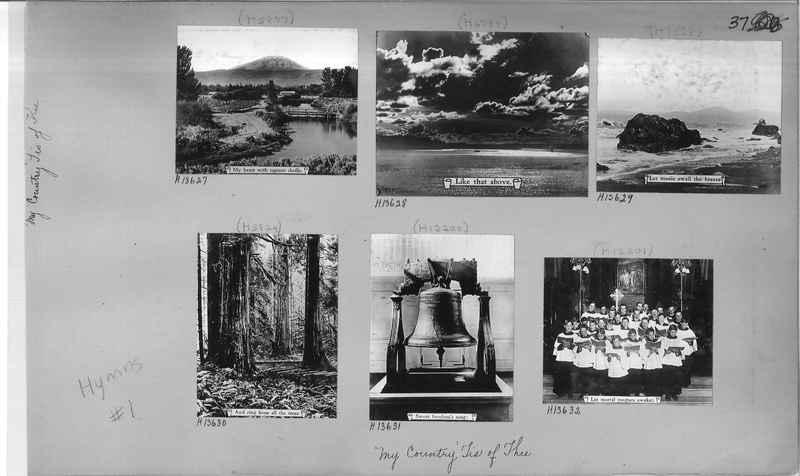 Mission Photograph Album - Hymns #1 page 0037.jpg