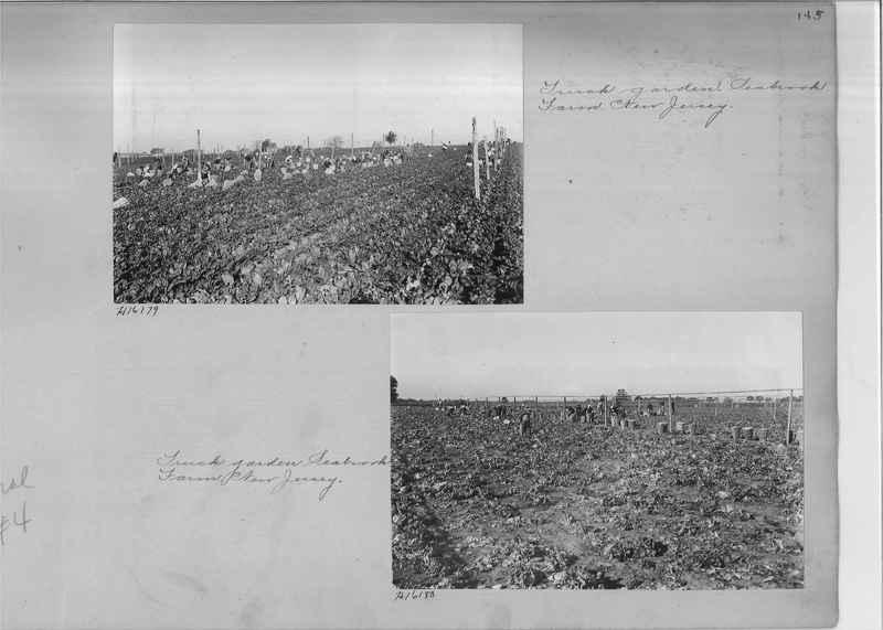 Mission Photograph Album - Rural #04 Page_0145