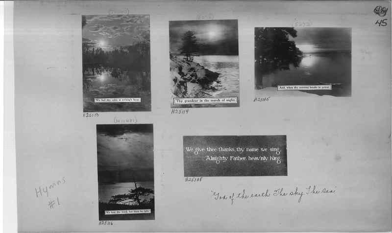 Mission Photograph Album - Hymns #1 page 0045.jpg