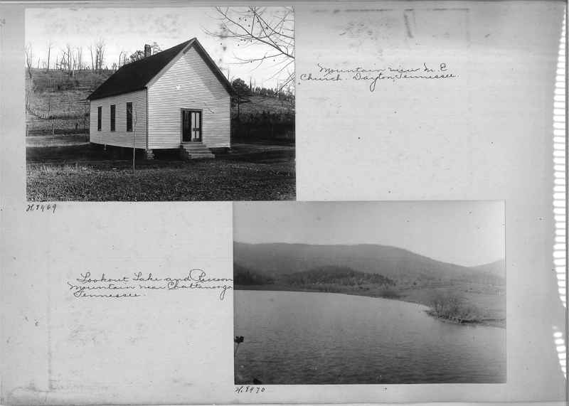 Mission Photograph Album - Southern-Mountains #02 Page_0216