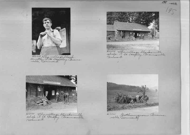Mission Photograph Album - Rural #04 Page_0195