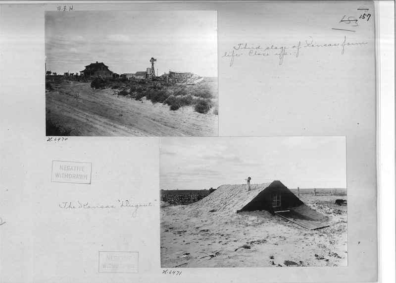 Mission Photograph Album - Rural #02 Page_0157