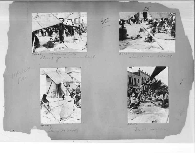 Mission Photograph Album - Mexico #01 Page_0055