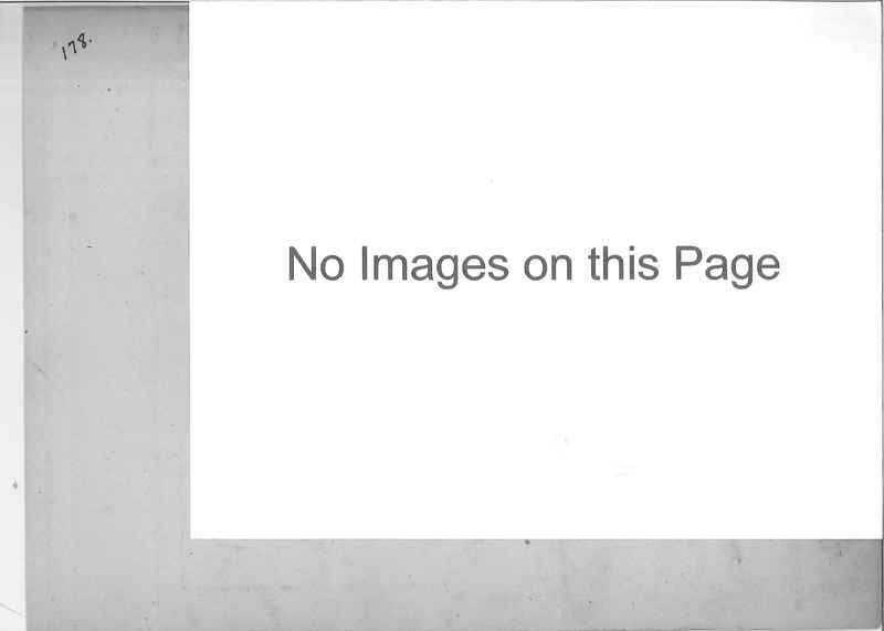Mission Photograph Album - America #3 page 0178