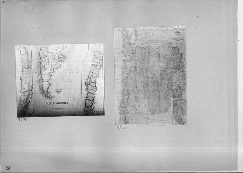 Mission Photograph Album - Maps #01 Page_0051