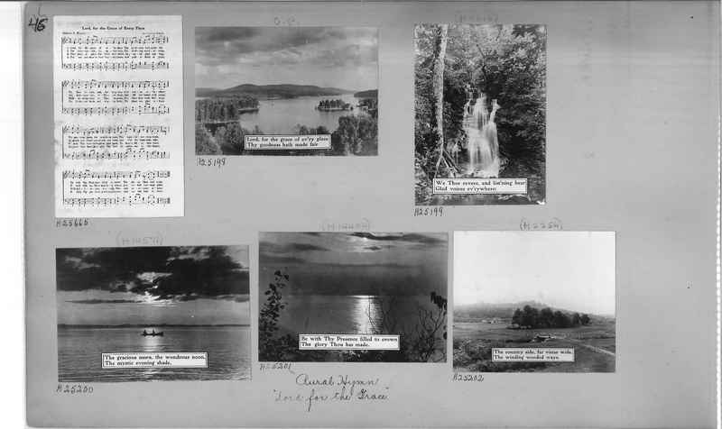 Mission Photograph Album - Hymns #1 page 0046.jpg