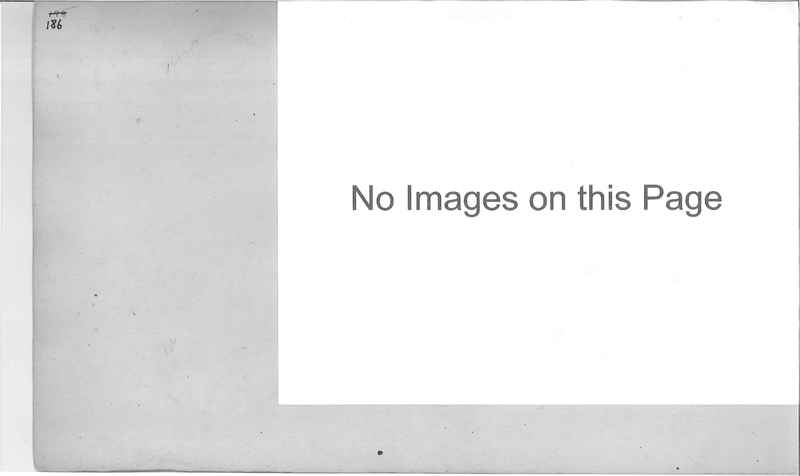 Mission Photograph Album - Cities #8 page 0186