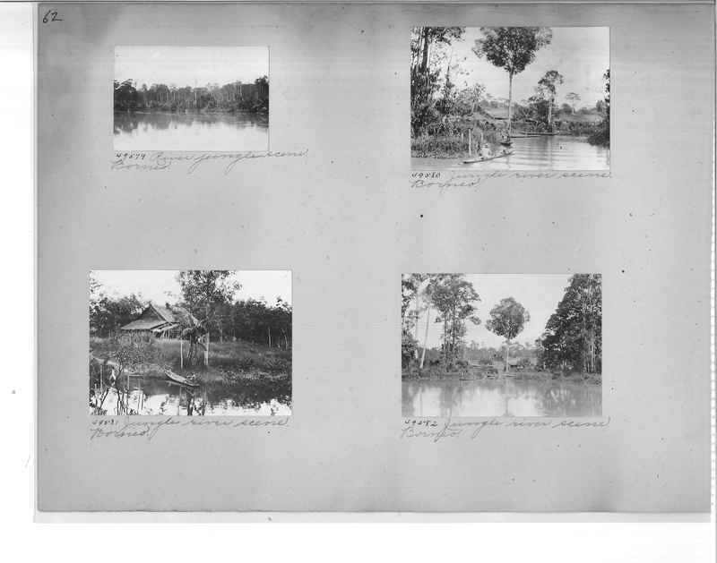 Mission Photograph Album - Malaysia #5 page 0062