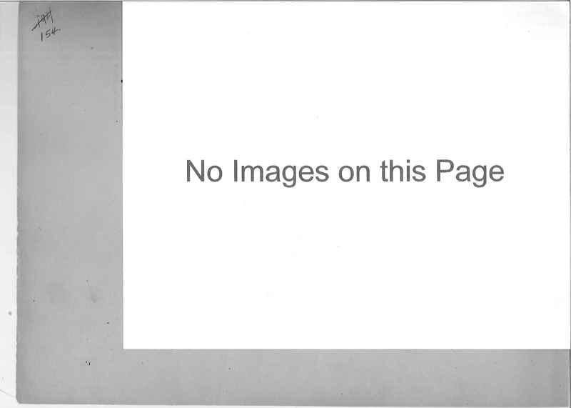 Mission Photograph Album - America #1 page 0154