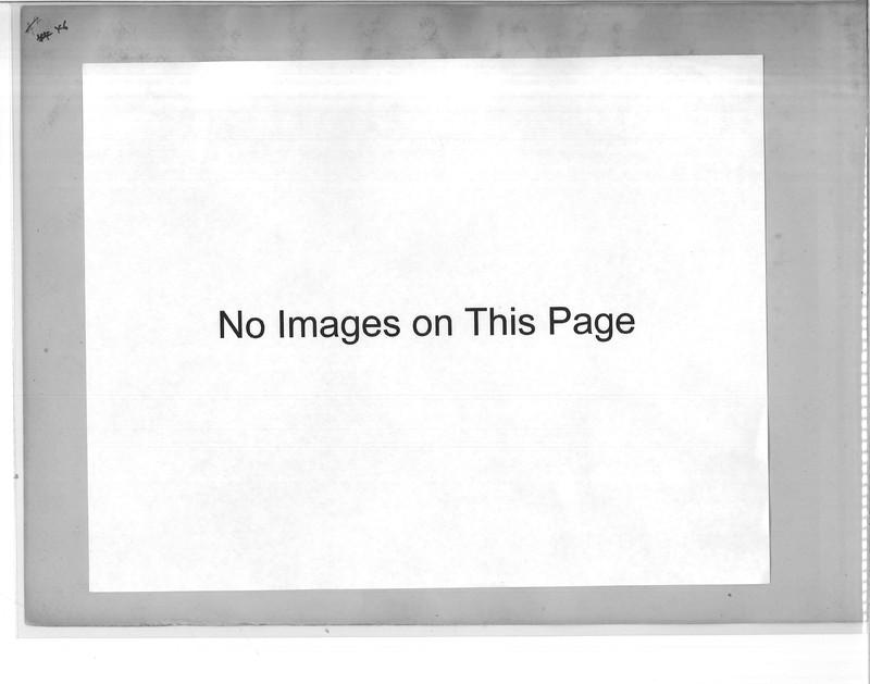 Mission Photograph Album - Malaysia #2 page 0046