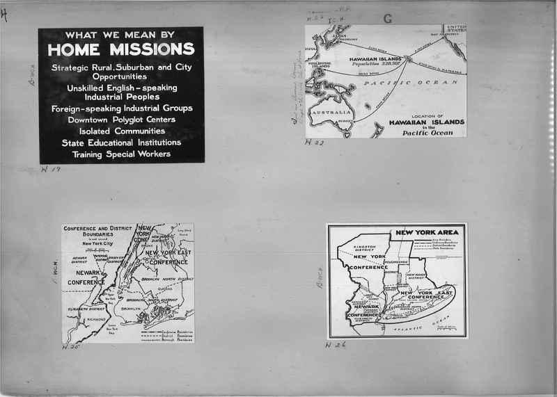 maps-charts-01_0004.jpg
