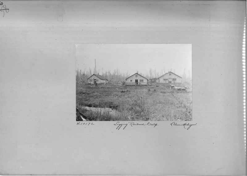 Mission Photograph Album - Rural #03 Page_0060