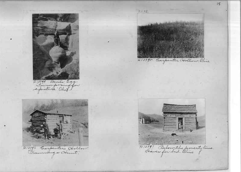 Mission Photograph Album - Rural #04 Page_0015