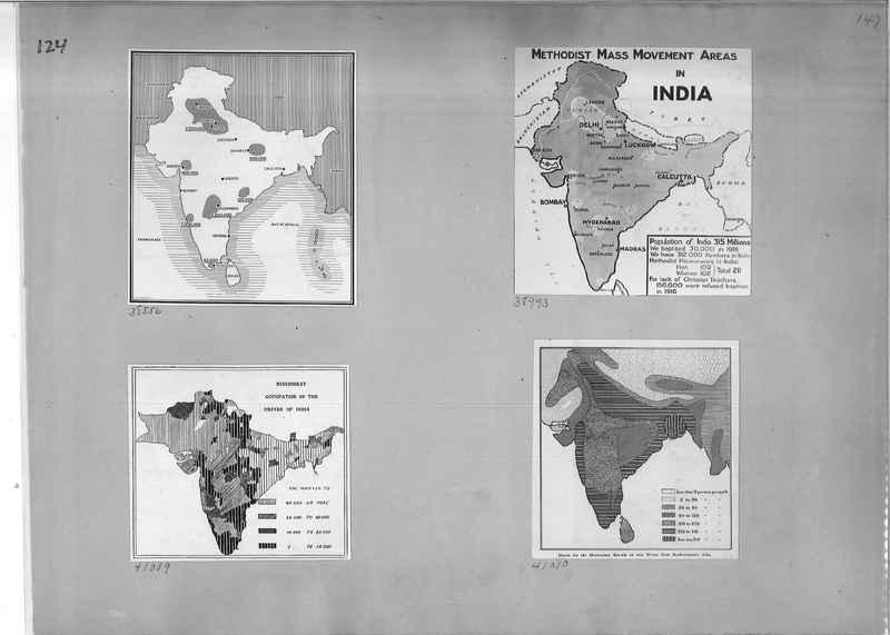 Mission Photograph Album - Maps #01 Page_0124