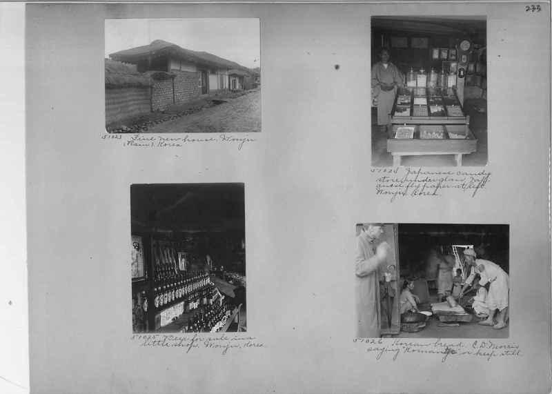 Mission Photograph Album - Korea #3 page 0233.jpg