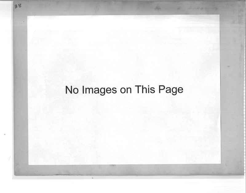 Mission Photograph Album - Malaysia #5 page 0038