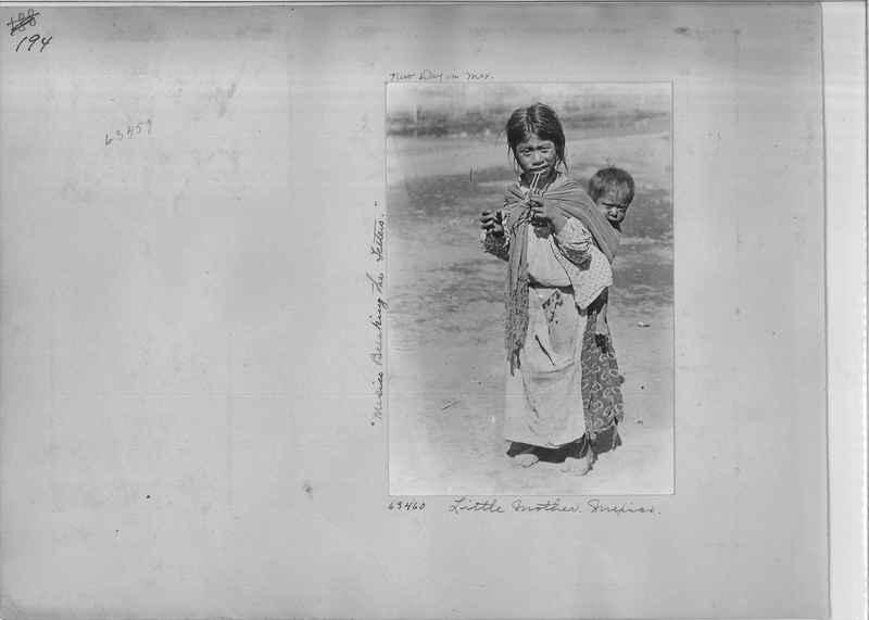 Mission Photograph Album - Mexico #03 Page_0194